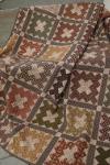 Shopgirl Quilts